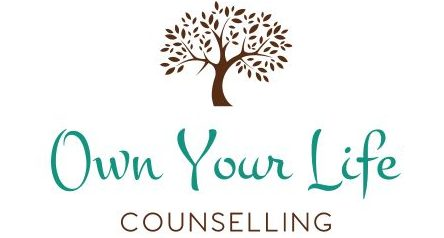 Own Your Life Counselling